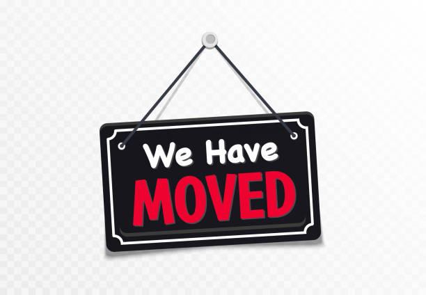 Ppt Powerpoint Viewnombor Panitia Mata Pelajaran Bahasa Melayu 1 Bahasa Inggeris 2 Sains 3 Matematik 4 Sejarah 5 Geografi 6 Pendidikan Islam 7 Seni Pptx Powerpoint